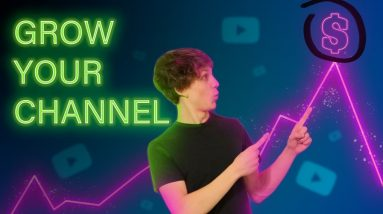 YouTube Analytics That Matter Most to Grow Your Channel